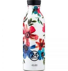 24Bottles 24Bottles urban bottle 050 May