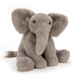 Jellycat Emile elephant medium 26 cm