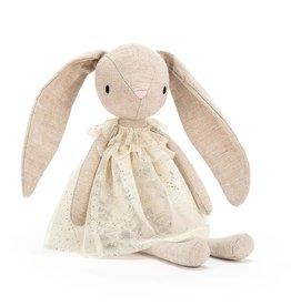 Jellycat Jolie bunny 30 cm