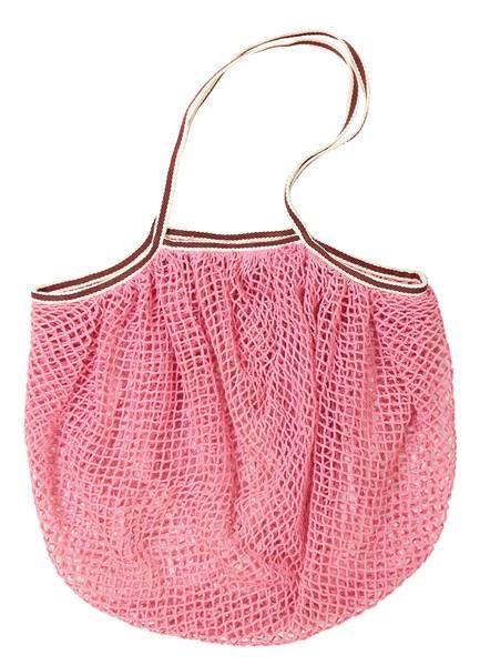 Becksondergaard Beck Sondergaard market bag -moning glory 50x50 cm