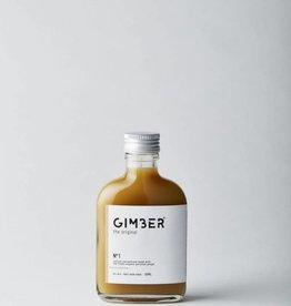 Gimber Gimber drink 200 ml