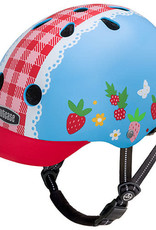 Nutcase Nutcase Little Nutty Berry Sweet XS 48-52 cm
