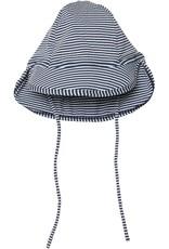 Mini A Ture Gustas hat blue nights