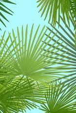 Atelier Designer Collection 20 napkins under the palmtree 33x33 cm