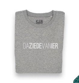 Kleir Kleir unisex sweater - DAZIEDEVANIER