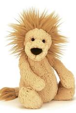 Jellycat Bashful Lion M