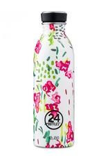 24Bottles 24Bottles urban bottle 050 sprinkle