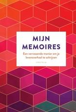 Lannoo Uitgeverij Mijn memoires