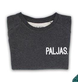 Kleir Kleir kids sweater PALJAS