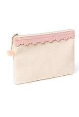 Enfant Terrible Clutch lamalicious 22 x 15 cm