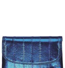 Becksondergaard Beck Sondergaard Handy wallet -  snorkel blue