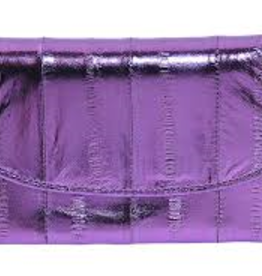 Becksondergaard Beck Sondergaard Handy wallet -  violet