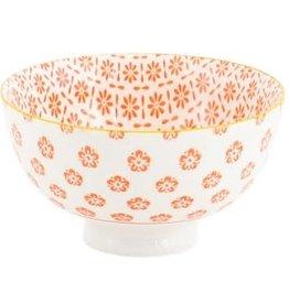 Bowl Nina 11x6 cm