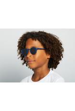 Izipizi Izipizi junior sun navy blue  #D 5-10 years