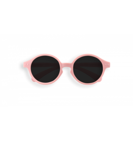 Izipizi Izipizi kids pastel pink 12-36 months