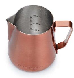 Barista & Co Core milk jug 420 ml. copper