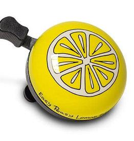 Nutcase Nutcase bell lemon squeeze