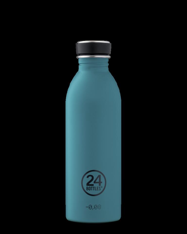 24Bottles 24Bottles urban bottle 050 atlantic bay
