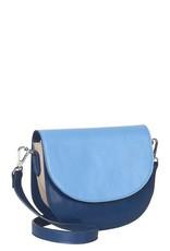 Becksondergaard Maci leather bag 15 x 20,5 cm