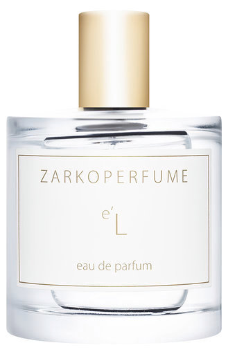 Zarkoperfume Zarkoperfume eau de parfum Molecule 'L 100 ml