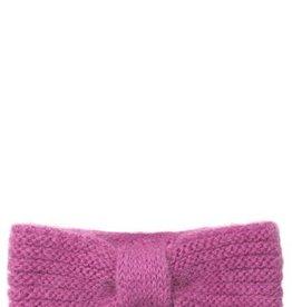Becksondergaard Beck Sondergaard Lina headband - violet