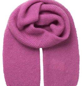 Becksondergaard Beck Sondergaard Janu scarf - violet