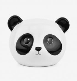 Legami Save money - coin bank panda