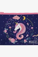 Legami Zipper pouch - magical