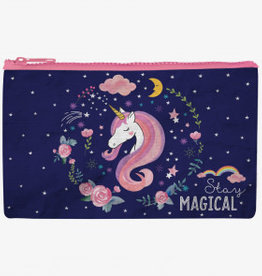 Legami Zipper pouch - magical