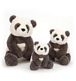 Jellycat Harry panda cub small 19 cm