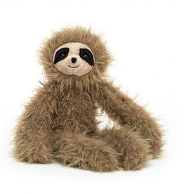 Jellycat Bonbon sloth 24 cm