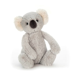 Jellycat Bashful koala medium 31 cm