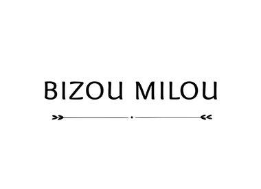 Bizou Milou