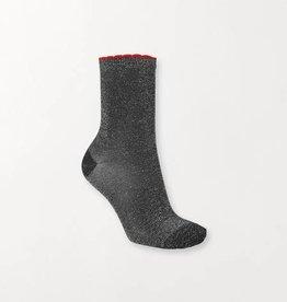 Becksondergaard Darla socks - black 37/39