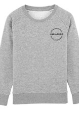 Futur Sweater 'Love Mariaburg' kids