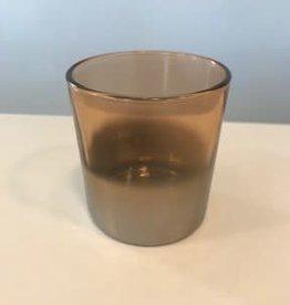 Tea light holder Elysia 7 x 8 cm