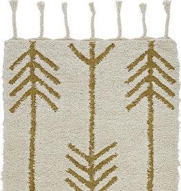 Liv Interior Rug arrows 70x140 cm