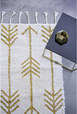 Liv Interior Rug arrows 70x140 cm