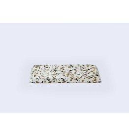 Terrazzo board medium 64 x 380 x 245