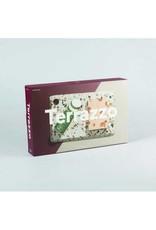 DOIY Terrazzo board medium 64 x 380 x 245