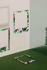 DOIY Polaprints tropical - 6 magnetic frames
