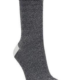 Beck Söndergaard Dina Animal Sock Grey 37/39