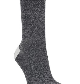 Becksondergaard Dina Animal Sock Grey 37/39
