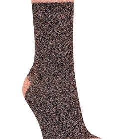 Becksondergaard Dina Animal Sock Rose 39/41