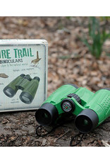 Rex London Nature trail binoculars