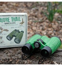 Rex London Nature trail binoculars