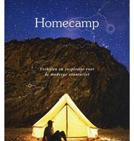 Lannoo Uitgeverij Homecamp