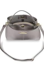 Katie Loxton Katie Loxton Myla day bag - charcoal 27 x 17 x 11 cm