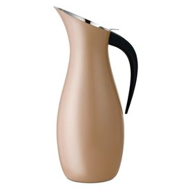 Nuance Nuance stainless steel water jug 1.7 L - pink