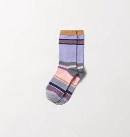 Beck Söndergaard Rosella Dalea socks - Evening haze 37/39